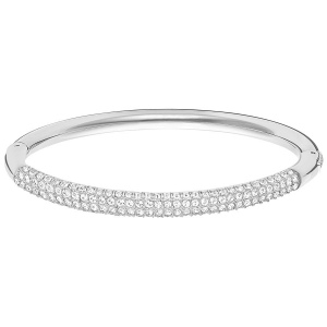 Bransoletka SWAROVSKI - Stone Mini Bangle 5032845