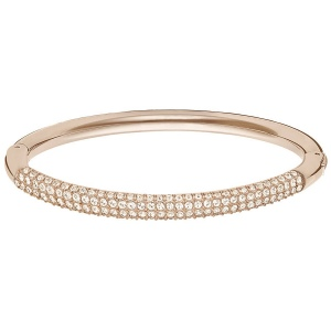 Bransoletka SWAROVSKI - Stone Mini Bangle 5032849 S