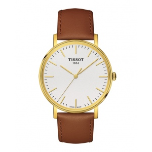 Tissot T-Classic T109.410.36.031.00 Everytime