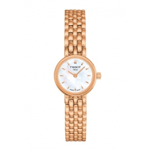 Tissot T-Lady T058.009.33.111.00 Lovely