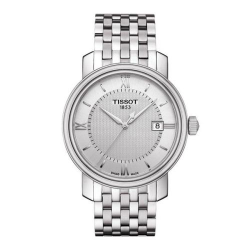 Tissot T-Classic T097.410.11.038.00 Bridgeport Quartz