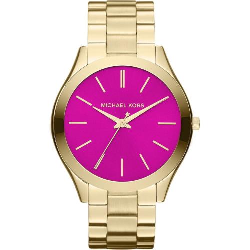 Zegarek Michael Kors MK3264