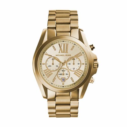 Zegarek Michael Kors MK5605