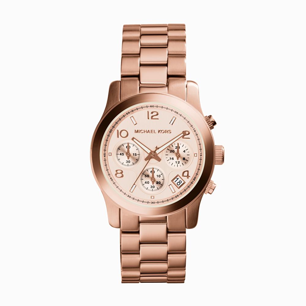 Zegarek Michael Kors MK5128