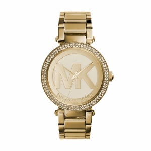 Zegarek Michael Kors MK5784