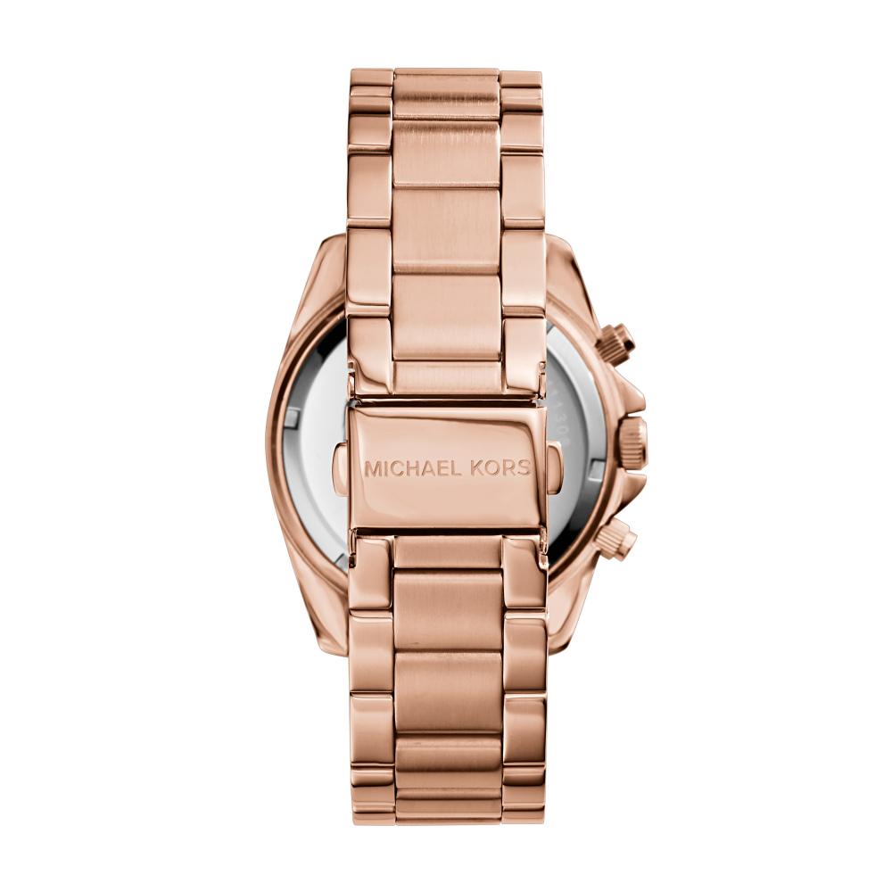 Zegarek Michael Kors MK5057