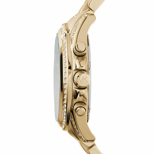 Zegarek Michael Kors MK5166