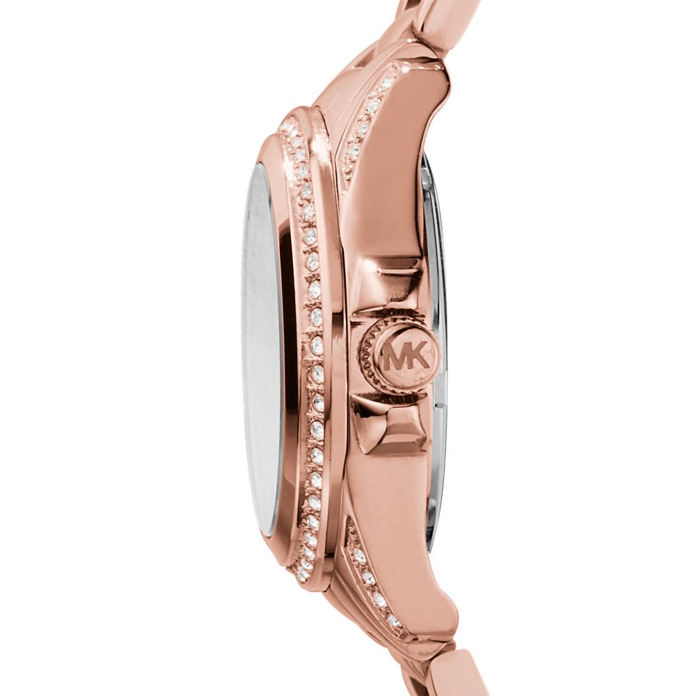 Zegarek Michael Kors MK5569