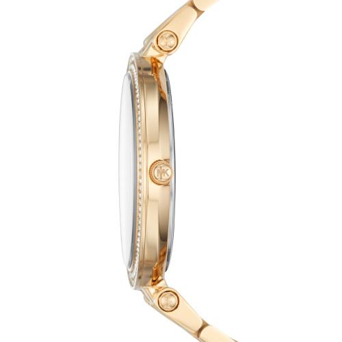 Zegarek Michael Kors MK3507