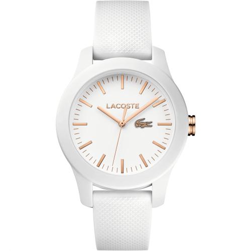 Zegarek Męski Lacoste 2000960