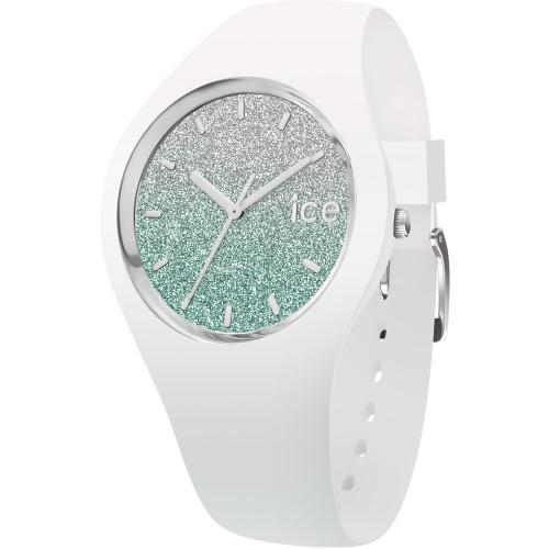 Ice-Watch 013430 Lo Damski