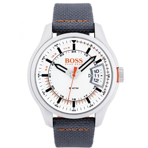 Zegarek Męski HUGO BOSS 1550015 Orange