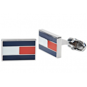 Spinki do mankietów Tommy Hilfiger 2700055