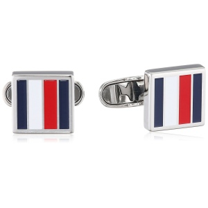 Spinki do mankietów Tommy Hilfiger 2700963