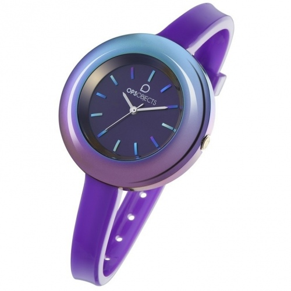Zegarek OPS! - Lux OPSPW-340