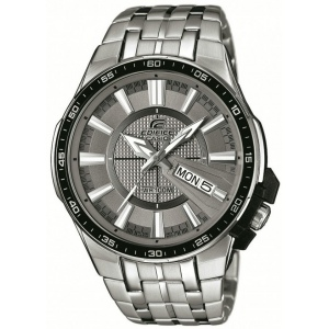 CASIO EDIFICE EFR-106D-8AVUEF