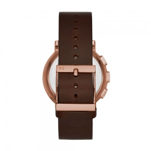 Zegarek Unisex SKAGEN Connected SKT1103