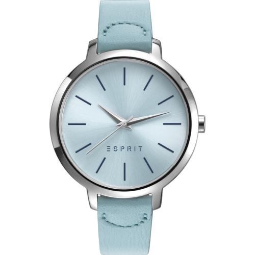 Zegarek ESPRIT ES109612002