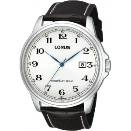 Zegarek Męski LORUS RS985AX9