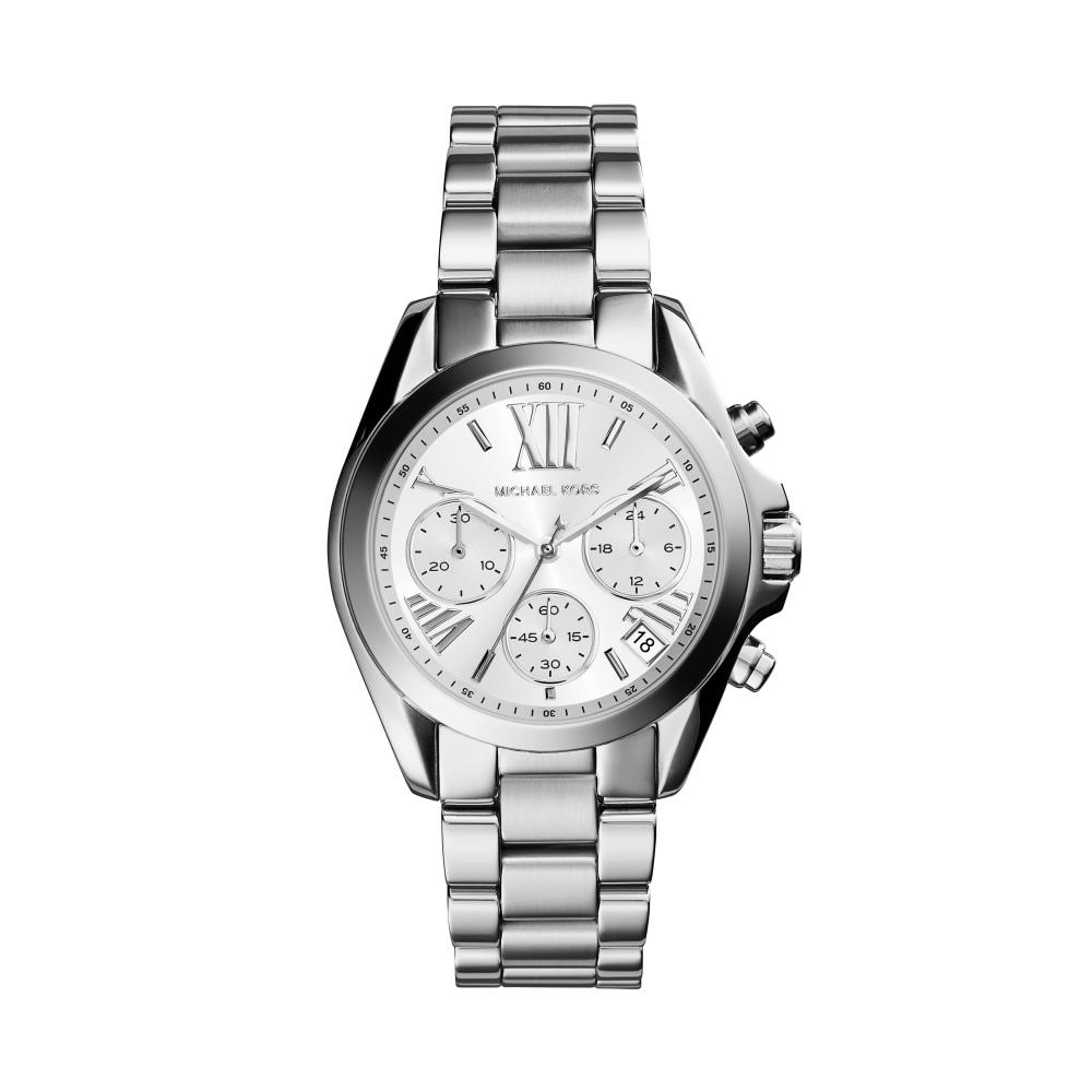 Zegarek Michael Kors MK6174