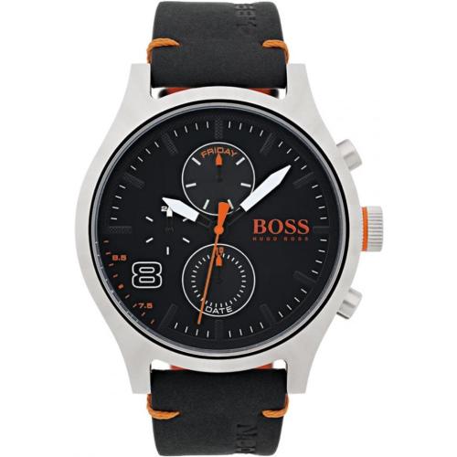 Zegarek Męski HUGO BOSS 1550020 Orange