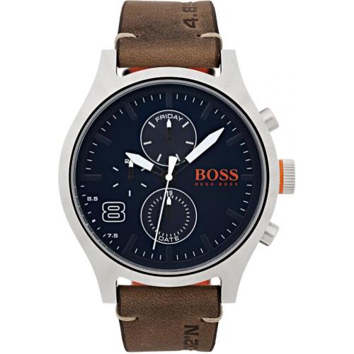 Zegarek Męski HUGO BOSS 1550021Orange