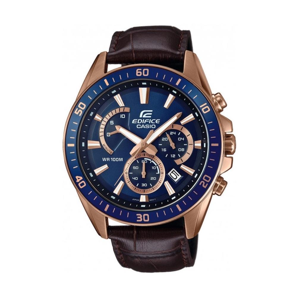 CASIO EDIFICE EFR-552GL-2AVUEF