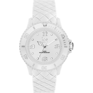 Ice-Watch 007269 ICE Sixty Nine