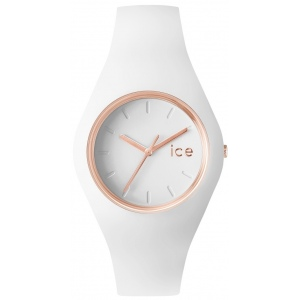 Ice-Watch ICE.GL.WRG.S.S.14 Glam Pastel