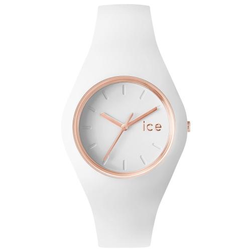 Ice-Watch ICE.GL.WRG.S.S.14 Glam Pastel