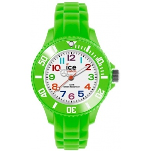 Ice-Watch MN.GN.M.S.12 Ice Mini