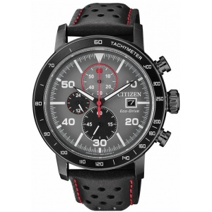 Citizen CA0645-15H Chrono