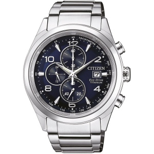Citizen CA0650-82L Super Titanium