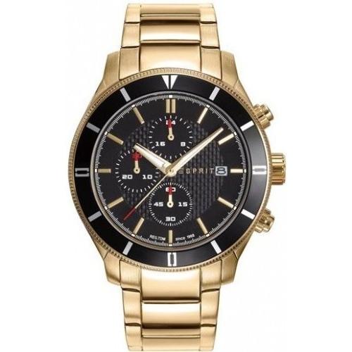 Zegarek ESPRIT ES109431004