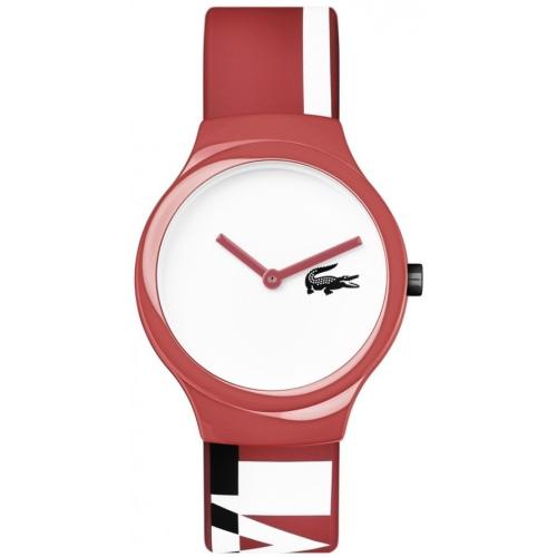Zegarek Unisex Lacoste 2020130