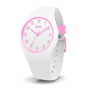 Ice-Watch 014426 Ice Ola 34mm
