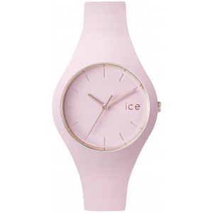 Ice-Watch 001065 Ice Glam Pastel 34mm