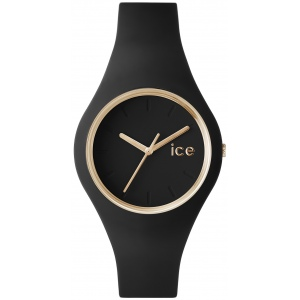 Ice-Watch 000982 Ice Glam Pastel 34mm