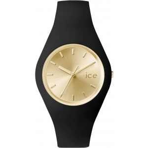 Ice-Watch 001396 Ice Chic 38mm