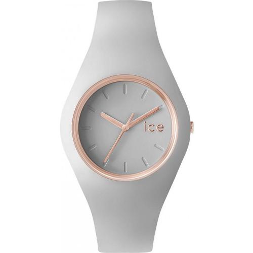 Ice-Watch 001066 Glam Pastel