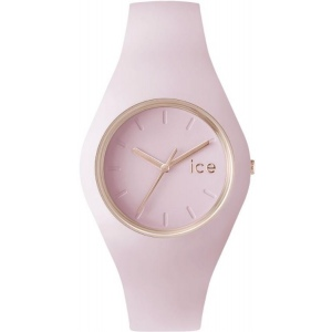 Ice-Watch 001069 Glam Pastel 39mm