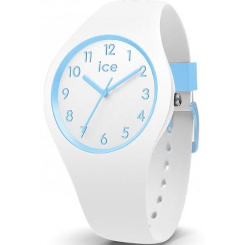 Ice-Watch 014425 Ice Ola 34mm