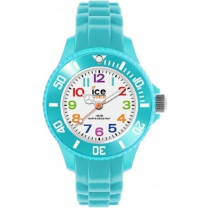 Ice-Watch 012732 Ice Mini