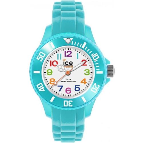 Ice-Watch 012732 Ice Mini