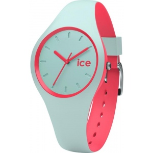 Ice-Watch 001490 Ice Duo Damski