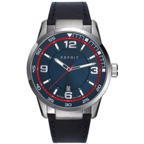 Zegarek ESPRIT ES109441003