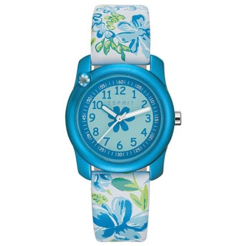 Zegarek ESPRIT ES906684001