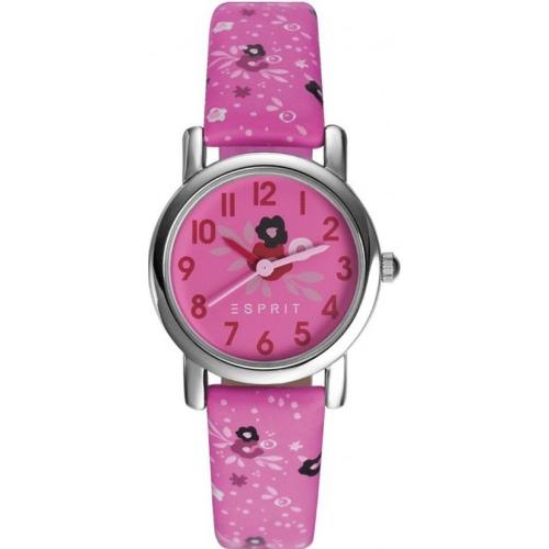 Zegarek ESPRIT ES906524005