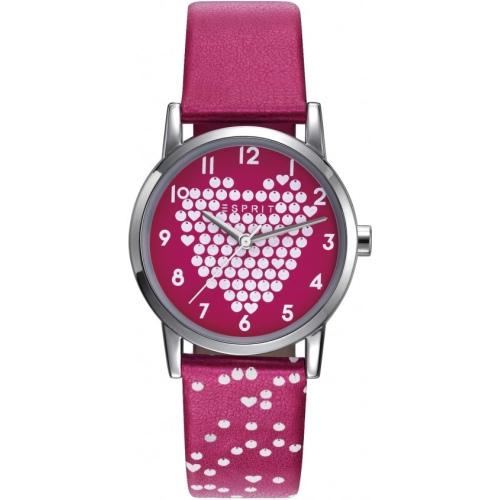 Zegarek ESPRIT ES906504006