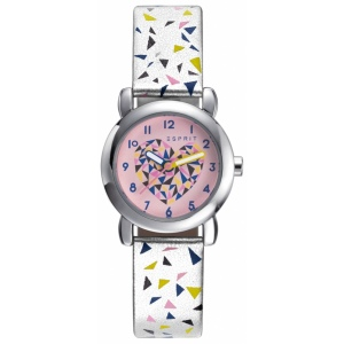 Zegarek ESPRIT Es906494008